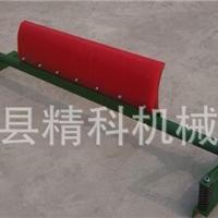 供应皮带输送机清扫器 一级聚氨酯清扫器