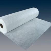 适用于卫浴洁具生产厂家的玻璃纤维短切毡100-900g