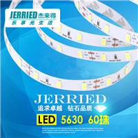 5630低压12V超高亮LED软灯条