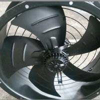 供应智能温控轴流通风机Φ355
