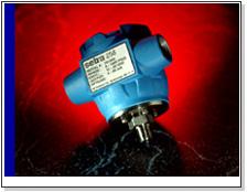 供应SETRA压力传感器256/286差压变送器