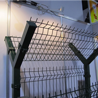机场护栏网服务商@成都机场护栏网