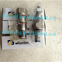 台湾久冈JGH引导式溢流阀J-RVCA-C-L-10