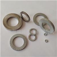 圆锥型防松垫圈   供应   生产