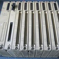 三菱PLC模块维修FX1N|FX2N|FX3U