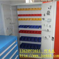 供应零件盒置物柜,物料盒储存柜