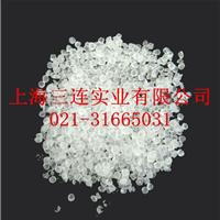 供应碳五加氢石油树脂LH100-1