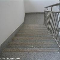 供应各类楼梯扶手