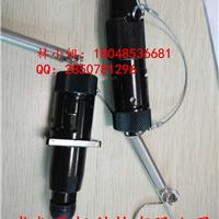 供应野战光缆连接器 2芯连接器 成都连接器