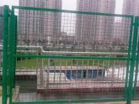 护栏网、钢丝网、养殖围栏网供应
