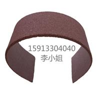福建福州软瓷砖厂家直营销售