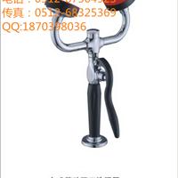蚌埠冲淋洗眼器6650移动式洗眼器验厂洗眼器