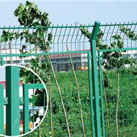 河堤护栏网简介|河堤护栏网厂家