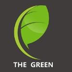 山东绿中生态木有限公司