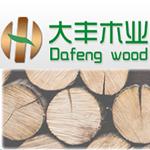 桃江大丰木业有限公司