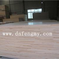 供应生态板,木胶板,细木工板,生态板,
