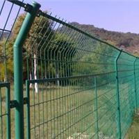供应护栏网、绿化PVC护栏