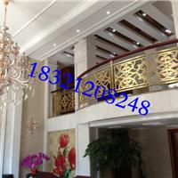上海普孜铜制品有限公司