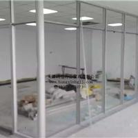 天津玻璃隔断公司,办公玻璃隔断,活动隔断