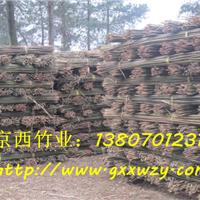 供应2米5,3米菜架竹