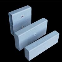 供应FRP玻璃钢防腐檩条