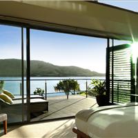 派美瑞门窗-高端门窗大量阳光房
