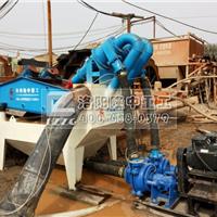 细沙回收机厂家调整运营策略,提高竞争力
