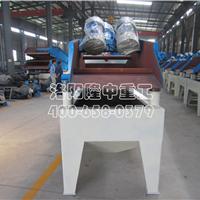 江苏新型细砂回收机节电技术