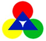 曲阜三元高新技术开发有限公司