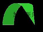 北京加泰新风换气设备有限公司