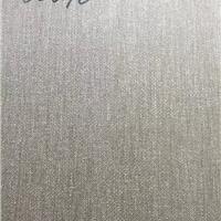 供应山东淄博高档全瓷喷墨布纹仿古砖