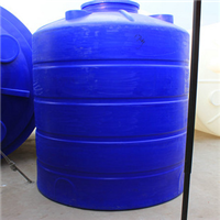 供应贵州10吨外加剂储罐 泵送剂外加剂储罐