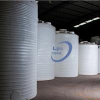 供应贵州厂家直供5吨工地储水储存罐