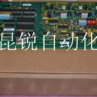 3HNE01765-1
