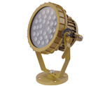 供应防爆LED灯BRE8620(30W-80W)