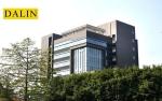 东莞市达林电子科技有限公司