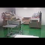 深圳市亿宝莱印刷设备有限公司