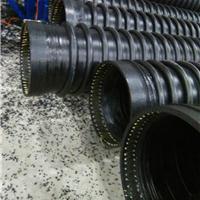 供应DN1200克拉管 HDPE 缠绕管