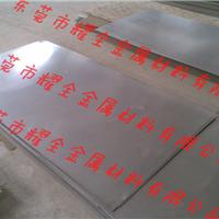 进口美国钛合金板,进口TA2钛合金板