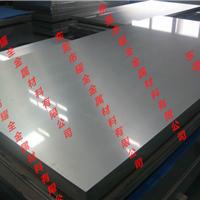 【美国进口钛合金板】进口TC12钛合金板