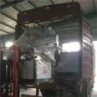 供应包装盒丝网印刷机玻璃丝印机厂家