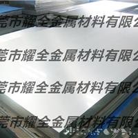 【进口TA12钛合金圆棒】进口TA12钛合金