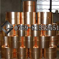 JIS标准磷铜带 特硬C5111磷铜带