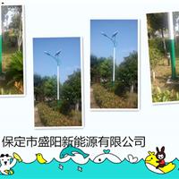 供应山西吕梁优质太阳能路灯
