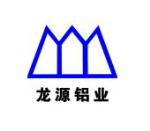 北京京铝铝业有限公司