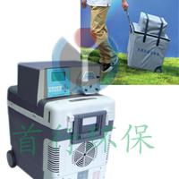 首行LB-8000D水质自动采样器直销贵州