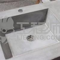 供应污水处理池防水,污水处理池防水材料