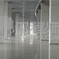 潍坊 防碳化涂料,混凝土防碳化保护涂料