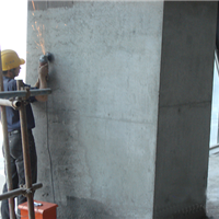 防碳化涂料,混凝土防碳化保护涂料
