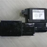 供应现货出售阿托斯 DHZO-AE-073-L5